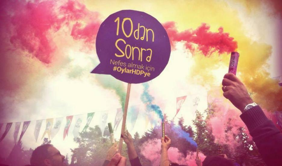 10danSonra