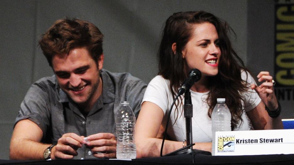 Kristen dating Kansas City är Ian Somerhalder fortfarande dating Nina Dobrev 2014