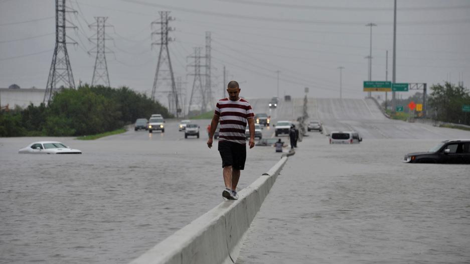 Image result for Houston RAIN