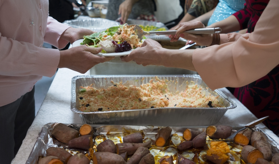 Iran_Thanksgiving