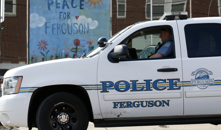 """ferguson police officer essay Police brutality is the use of excessive or unnecessary force by police officers when their with people""""excessive use of force """" means a force much to strong what would be necessary in order to handle situationsthere are many ways police brutality is donethe most obvious way of police brutality is the physical formpolice officers can."""