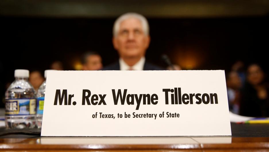 Tillerson pic