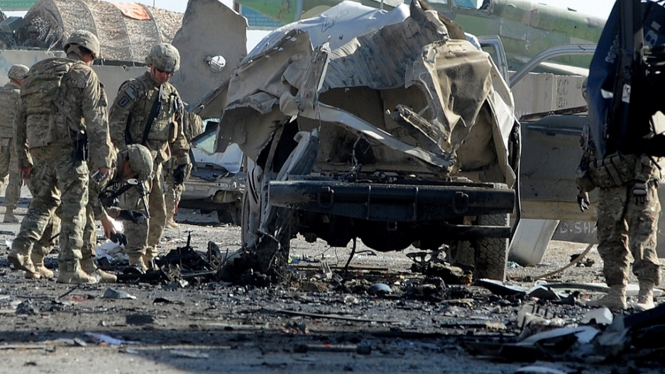 Image result for Jalalabad , taliban, photos, explosion