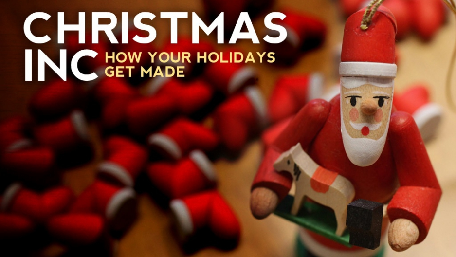 Christmas In South Africa Images.Christmas Inc South Africa Fuels Santa S Workshop Public