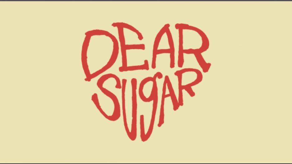 Dear Sugar is back as a podcast