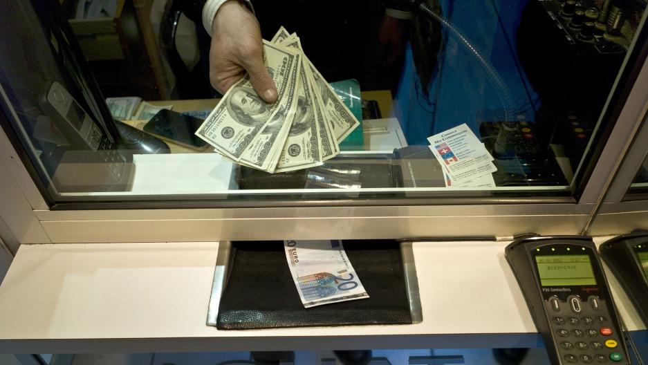 купить евро в домодедово по выгодному курсу PrimaLoft, которые применяются