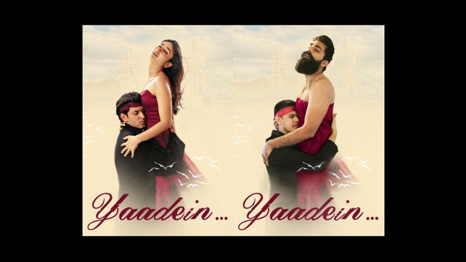 Latest hindi mp4 full movies free download