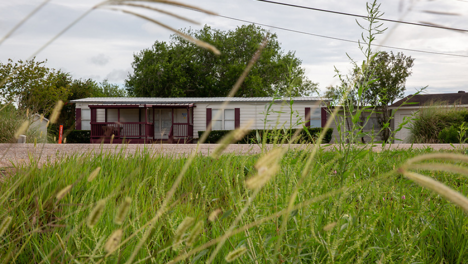 The Shiloh Residential Treatment Center in Manvel, Texas, has a history of problems, including deaths of children in its custody and allegations children were systematically drugged with psychotropic medications.