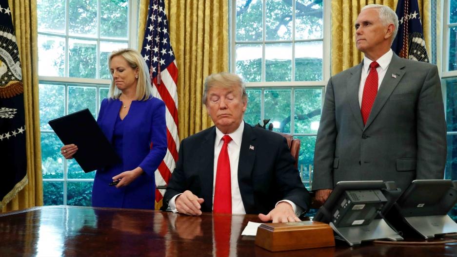 Leah Milllis/Reuters