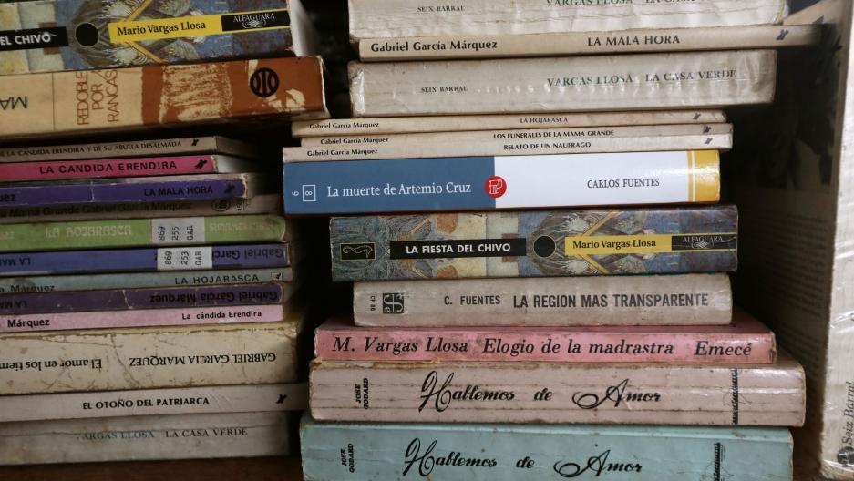 Southern historical association book prizes non-fiction