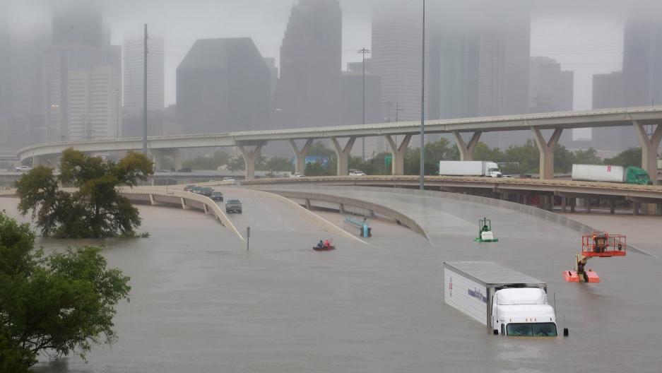 [Image: houston_flooding.jpg?itok=L5AsNSLr]