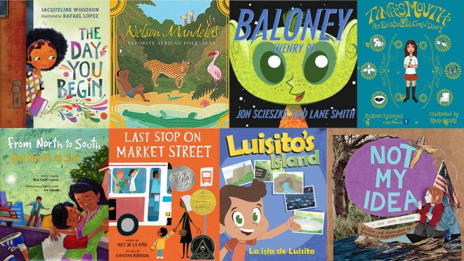 Image result for Children Books