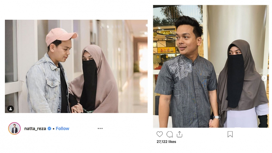 Indonesia's newest Gen Z craze? Marrying someone you've never even