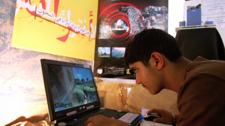 video game addiction and its side effects From actual withdrawal symptoms from being deprived from video games to murder and assault, we count 11 horrifying examples of gaming addiction.