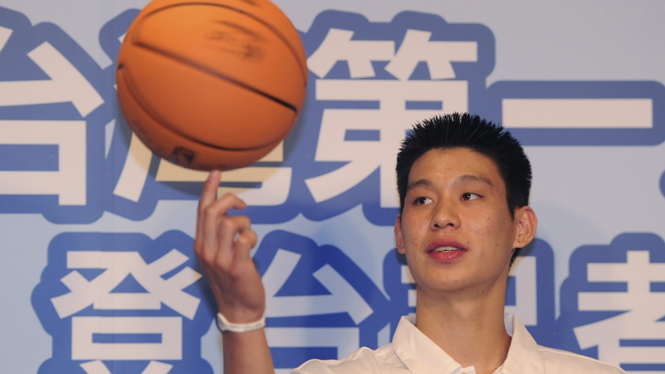 ESPN writer fired over Jeremy Lin headline apologizes for  honest mistake  1acf18ce0