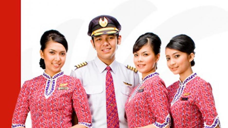 Kết quả hình ảnh cho Indonesia Drug Screening of Flight Crew images