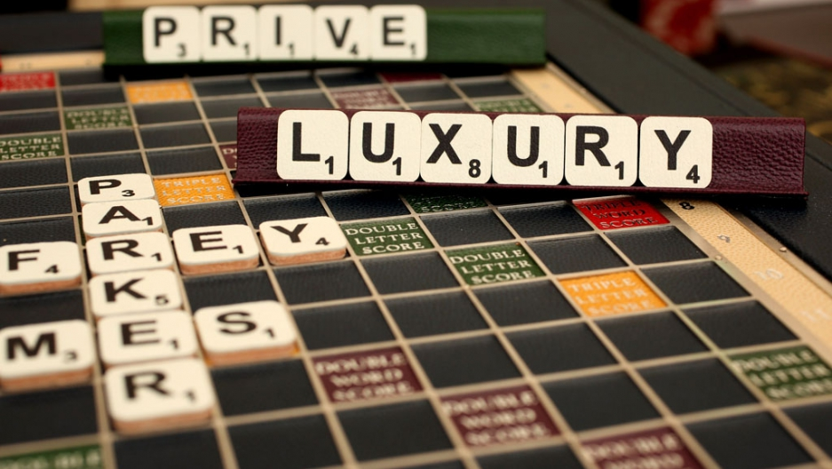 scrabble letter values need modern update, researcher says | public