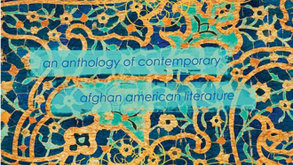 American Intervention in Soviet-Afghan War Essay