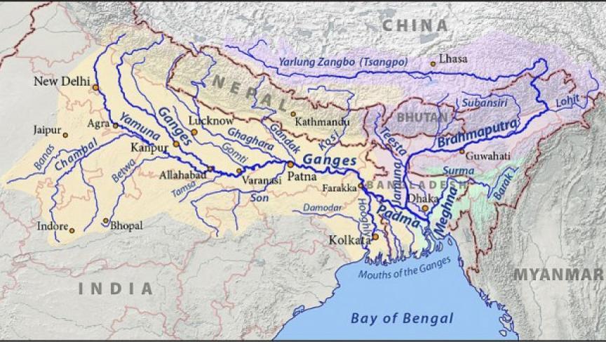 Httpsmediapriorgsfspublicstylesstorymai - Bhutan map quiz