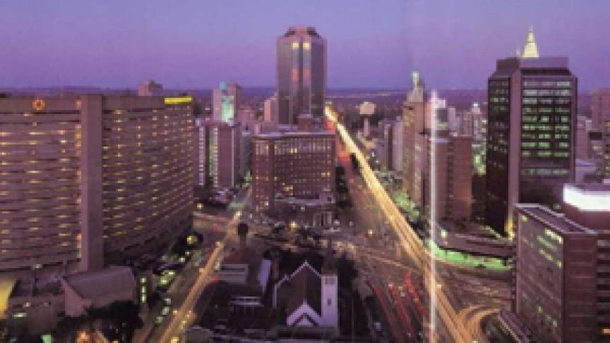capital-de-zimbabwe-images