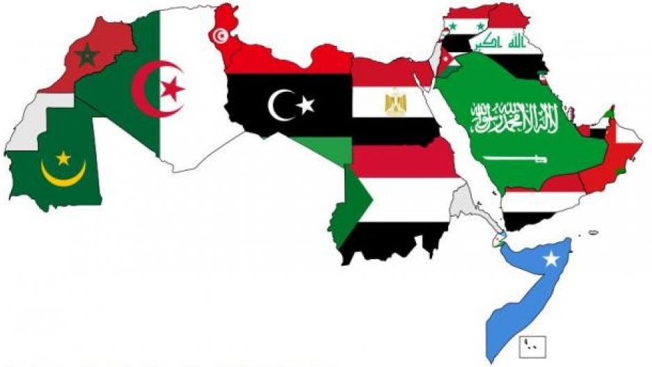 Egypt Elections Stir Arab Dreams | Public Radio International