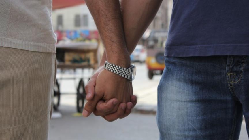 Site pakistani gay Pakistani killer