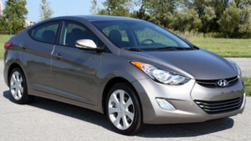 Cities Where Hyundai Cars Are Made | Public Radio International