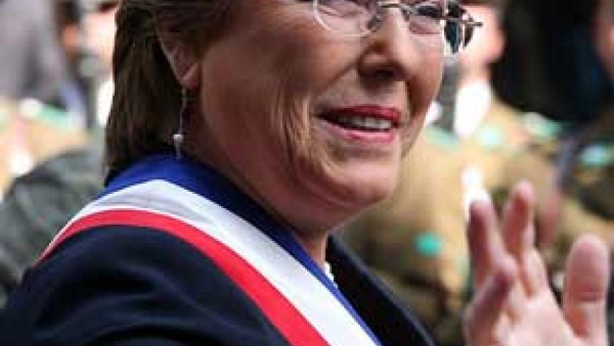 More Peace Prize Reaction >> UN Leader for Women on Nobel Peace Prize Winners | Public Radio International