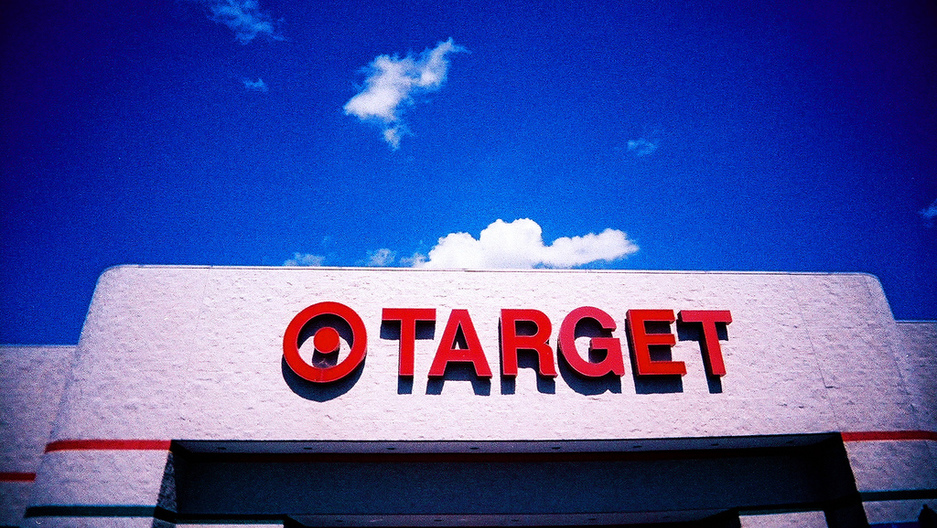 Target Employee Creates Petition To Protest Store'S Midnight