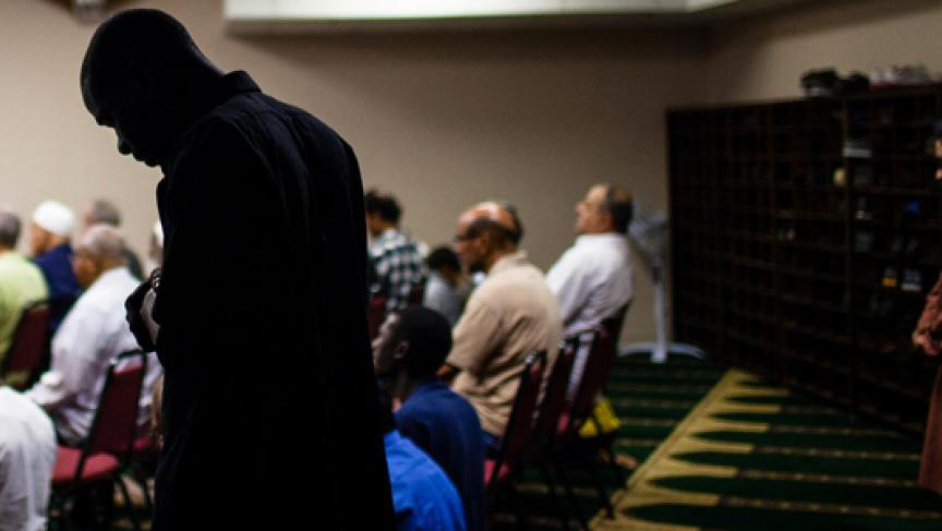 muslim single men in california Ca find more local eureka singles for here you can find eureka girls and single men who want ca singles and ca dating jewish singles, muslim singles are.
