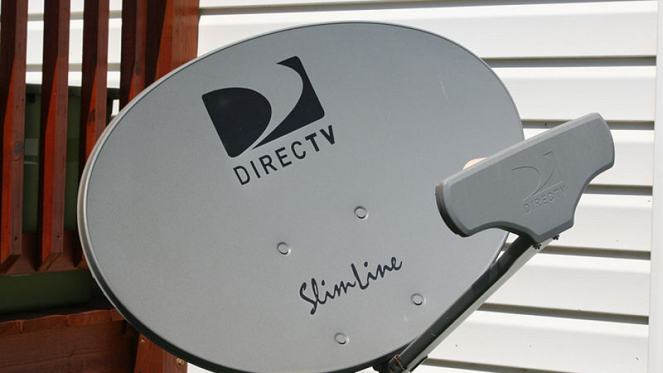 Viacom, DirecTV standoff indicative of greater shift