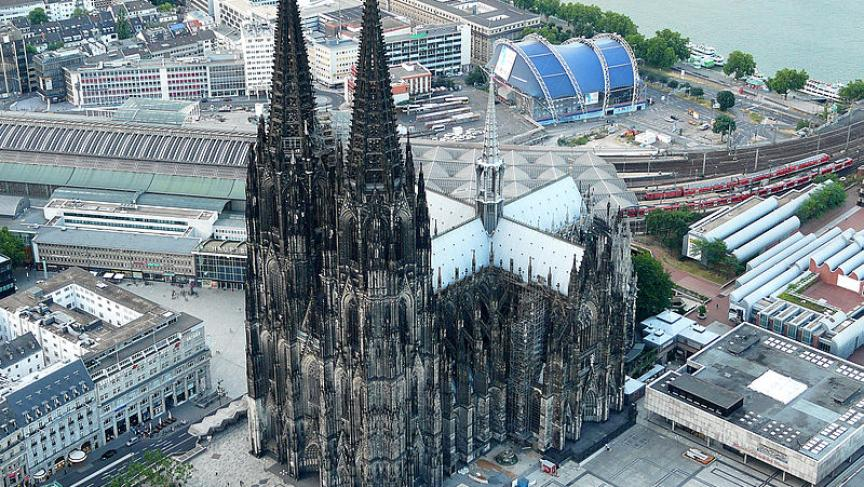 germans angered over catholic church s decision to deny sacraments