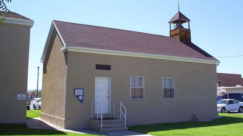Church Mormon Meetinghouse Finder Wwwgenialfotocom