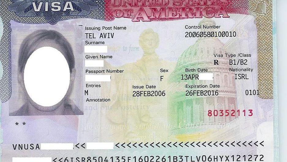 U S H1 B Visa Program May Help Companies Outsource