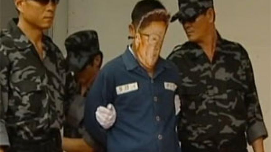 Image result for North Korea defectors