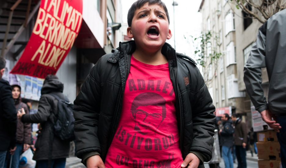 motal protest turkey2