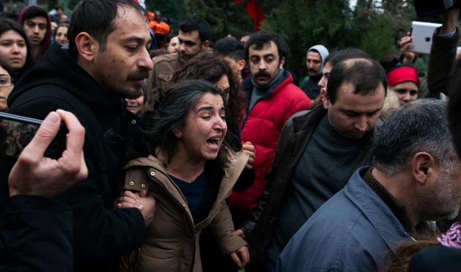 motal protest turkey5