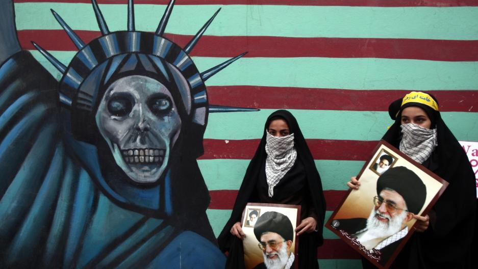 Картинки по запросу iranian revolution