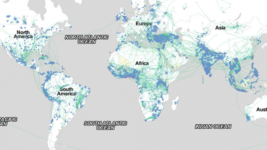 75990ef24d5bf Facebook can map human migration across the globe