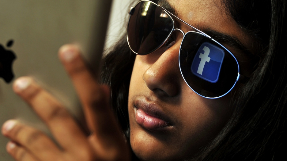 Indian hustle: How fraudsters prey on would-be US tech