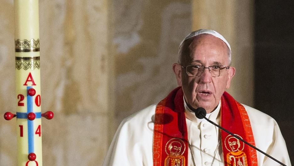 Peter sartain nuns sexual misconduct