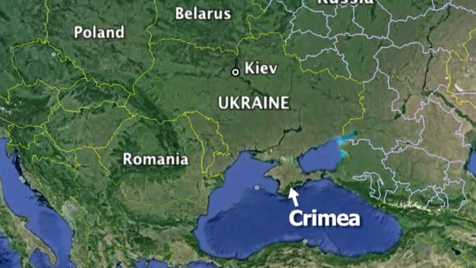 English Russian Croatian