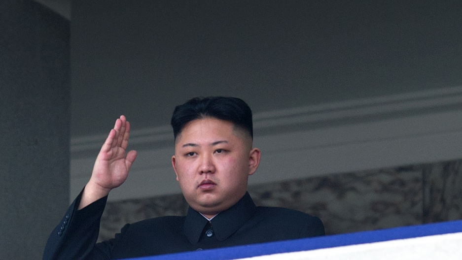 North Korean Students Are Now Advised To Get The Exact Same Haircut