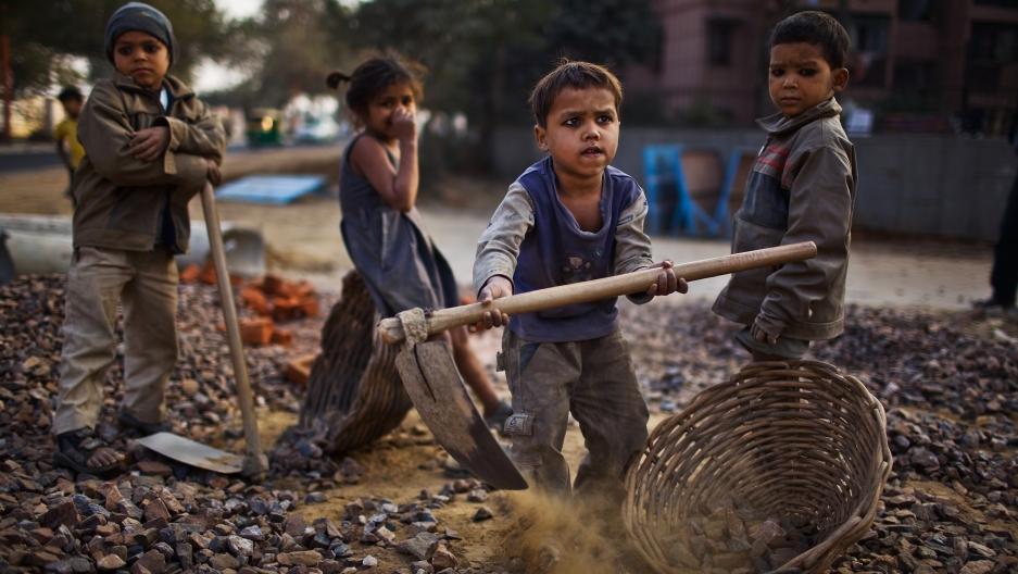 https://media.pri.org/s3fs-public/styles/story_main/public/photos/2014-October/india_child_labor.jpg?itok=_2rwylhz