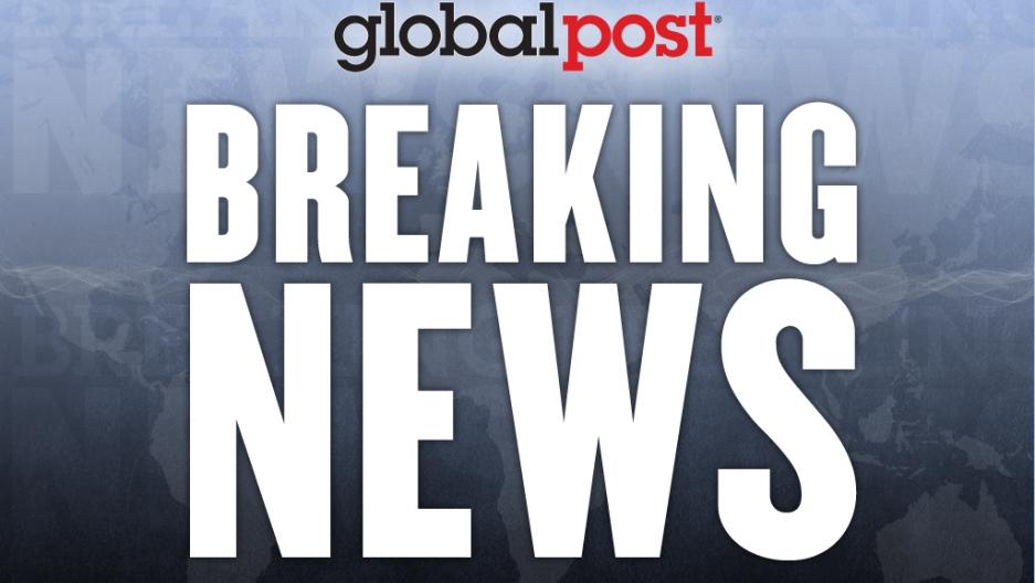 Trafficked mummy is returned to Peru (VIDEO) | Public Radio