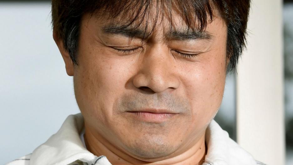 Missing boy case sparks discipline debate in Japan | Public Radio