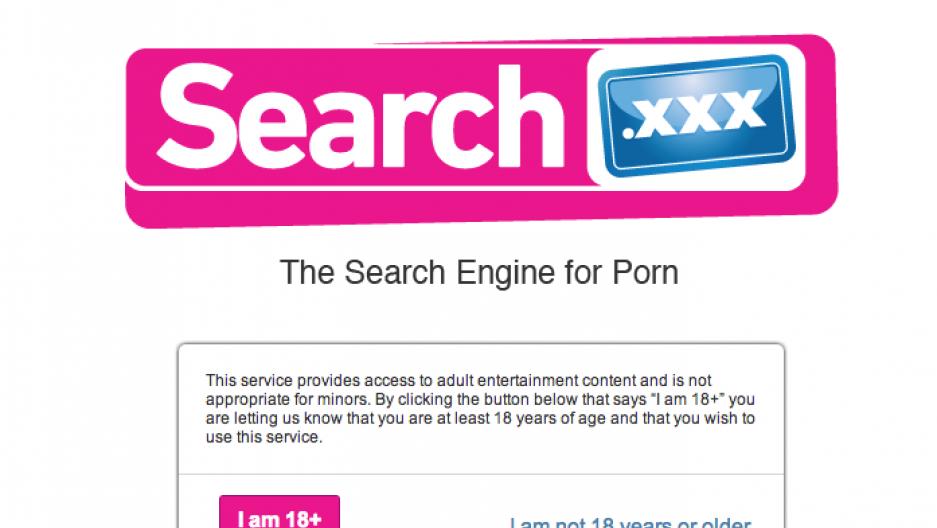 Von nackten, Fetisch xxx Suchmaschinen nackt