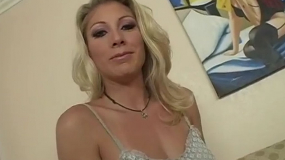 Порно видео со стейси халас
