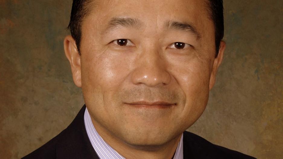 Judge Paul C. Lo
