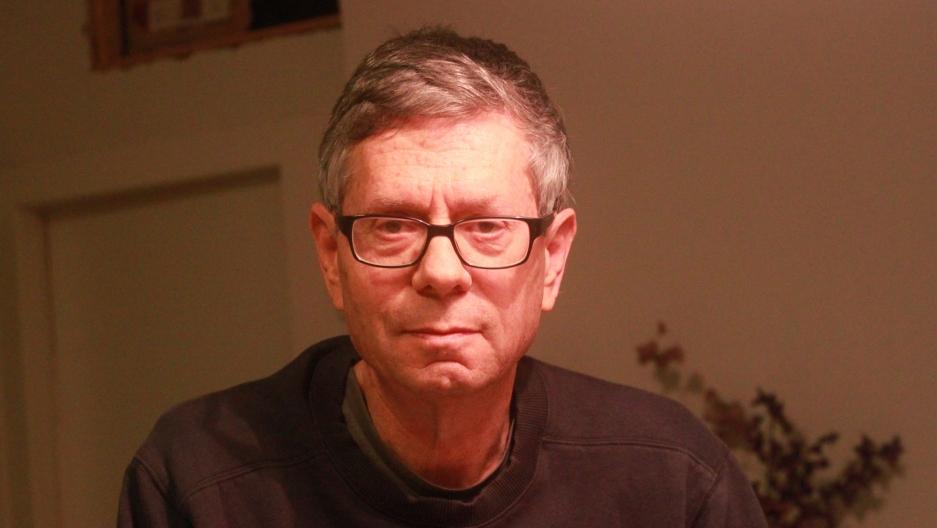 Amos Biderman